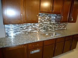 decorative mosaic backsplash ideas inspiring tile in kitchen pics inspiration decorating metal designs nice dark small white design tiles splash guard stone