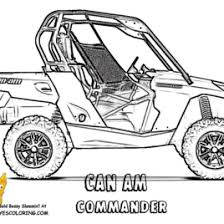 Small Picture Coloring Pages Quad Bike Kids Drawing And Coloring Pages Marisa