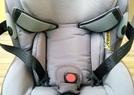 car seats maxi cosi car seat cushion opal review harness hooks cover cleaning