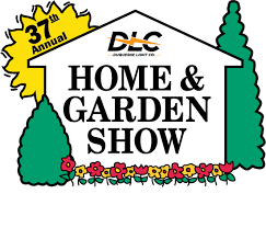 2019 pittsburgh home and garden show