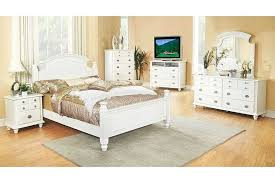 Ashley Furniture Bedroom Sets with Luxury Furniture Design with ...