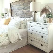 Rustic White Bedroom Furniture Distressed Gray Bedroom Furniture ...