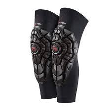 G Fore Size Chart G Form Elite Knee Guard G Form Elite Knee Protection G Form