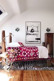 small bedrooms furniture. tiny attic bedroom with upcycled furniture small bedrooms n