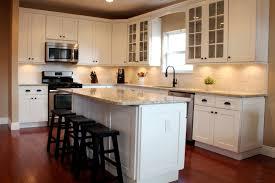 white shaker kitchen cabinet. Better White Shaker Kitchen Cabinets Cabinet O