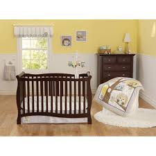 Nursery Beddings : Cracker Barrel Caroline Quilt As Well As ... & Full Size of Nursery Beddings:cracker Barrel Caroline Quilt As Well As  Country Bedding Collections ... Adamdwight.com