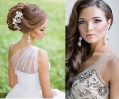 Svadobné účesy Z Krátkych Vlasov