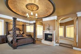 20 gallery of best of estimate of painting a house interior