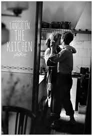 Tango In The Kitchen Couples Class At Kitchen Table Cooking School