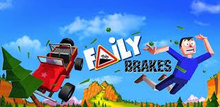 Faily <b>Brakes</b> - Apps on Google Play