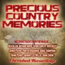 Precious Country Memories