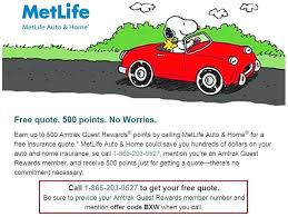 met life insurance quotes also car insurance quote cool met life 43 and metlife auto met life insurance quotes