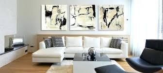 3 piece canvas wall art sets wall bold inspiration canvas wall art sets set of 4