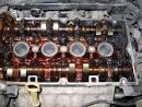 Ремонт двигателей опель астра