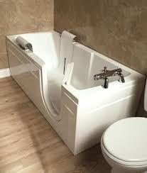 walkin bathtub our walk in bathtub conversion walk in baths uk s walkin bathtub acrylic walk