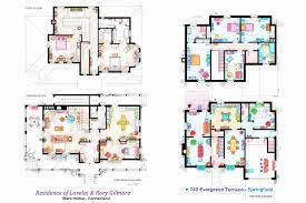 top result family guy house layout lovely family guy house floor for griffin family house floor