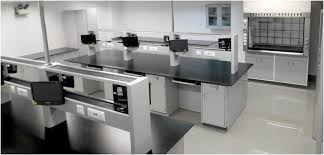 major furniture manufacturers. lab furniture manufacturers modular suppliers in india major
