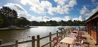Center parcs port zélande ⭐ , netherlands, ouddorp, port zélande 2: Sherwood Forest Holidays Nottinghamshire Breaks Center Parcs
