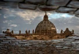 Immobili Vaticano