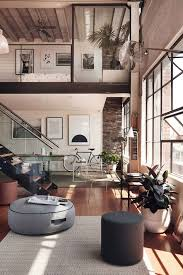 exposed lighting. whatu0027s hot on pinterest industrial lighting fixtures u0026 exposed bricks