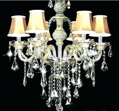 chandeliers chandelier shades clip on lamp shade chandeliers sha