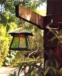 full image for fantastic arts crafts lighting fixtures craftsman outdoor wall art ideas home design and