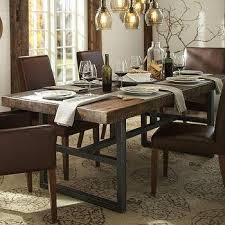 taverna dining table i crate and barrel crate and barrel dining table
