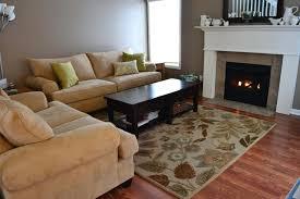 fireplace rugs orientl fireproof home depot uk regarding fireplace rug