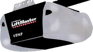 lift master garage door openerLiftmaster Garage Door Openers I45 In Creative Furniture Home