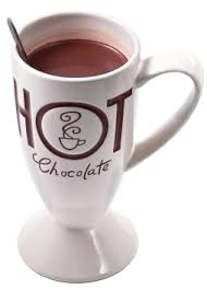 cup of hot chocolate. Contemporary Chocolate Hot Chocolate Cocoa National Cocoa Day To Cup Of Hot Chocolate