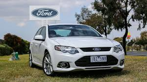 2018 ford xr8. Unique 2018 Ford Falcon XR6 Turbo Review  Runout Roundup On 2018 Ford Xr8