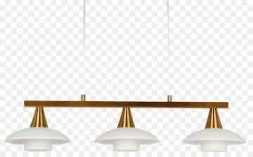 simple chandelier lighting. Ceiling Chandelier Light Fixture Lamp Pendant - Simple White Lighting Z