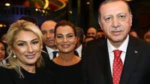 Muazzez Ersoy Başkan Erdoğan'a seslendi! - Magazin Haberleri