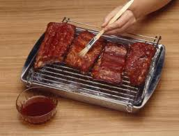 How To Cook Boneless Beef Chuck CountryStyle Ribs  KeepRecipes How To Cook Beef Boneless Chuck Country Style Ribs