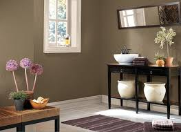 Paint Schemes For Living Room With Dark Furniture Best Living Room Colors For Brown Furniture Nomadiceuphoriacom