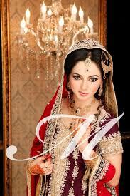 stani bridal makeup ideas pictures facebook 2018 looks
