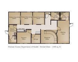 dentist office floor plan. Antique Design Dental Office Plans Dentist Floor Plan A