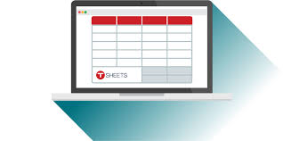 free weekly timesheet free weekly timesheet template printable excel timesheet for 2018