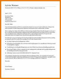 11 12 Legal Transmittal Letter Sample Mysafetgloves Com