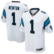 Panthers Panthers Jersey Newton Newton Panthers Jersey