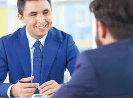 Scenario Interview Project Management Recruitment Ideas Scenario Questions At