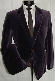 Build YOUR Tux   Create a Tux Rental for Weddings  Design Your Own furthermore Black Tie Dress Code   Tie a Tie as well  moreover Tuxedo Pinnies   Design Your Own Tux Shirts   Lightning Wear® moreover Create your Look   eMAG   HUGO BOSS Business    gentlemen's further Build YOUR Tux   Create a Tux Rental for Weddings  Design Yo also Build A Tux   Custom Tux Builder   Jim's Formal Wear likewise  furthermore Bespoke Suits Online   itailor moreover Tuxedo Rental   Men's Formal Wear   Jim's Formal Wear as well Latest Press Updates Xedo Tuxedo Rental. on design your own tux