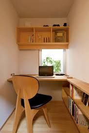 Small Picture Small House Office Design Great Room Office Design With Creative