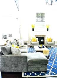 gray and cream living room grey ideas blue dark gold beige color s country casual blue and cream living room