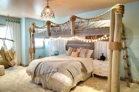 beach themed bedroom photo 2 of beach themed bedroom decorating ideas design ideas 2 imitating a
