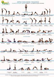 yoga series health fzl99