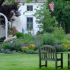 Garden Design Degree Decor Simple Decorating