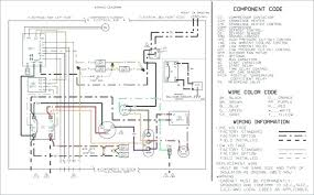 wiring diagram for a garage propane heater fan not lossing wiring hydronic garage heater garage heater gas heater wiring diagram rh skipbean info
