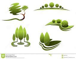 Landscape Design Garden Cool Landscape Bushes Designs Clipart