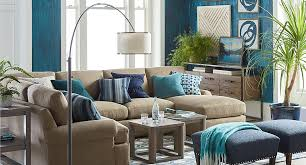 picking a color scheme for your house